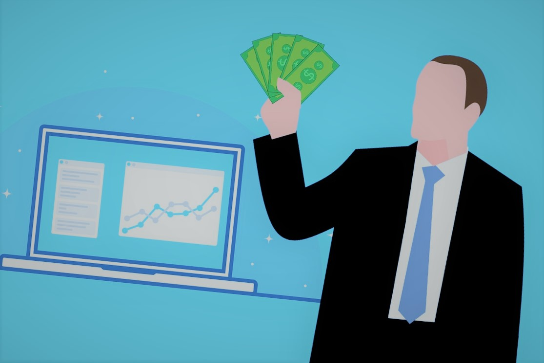 Hopee: un réseaux social dédié aux investisseurs et à la Bourse