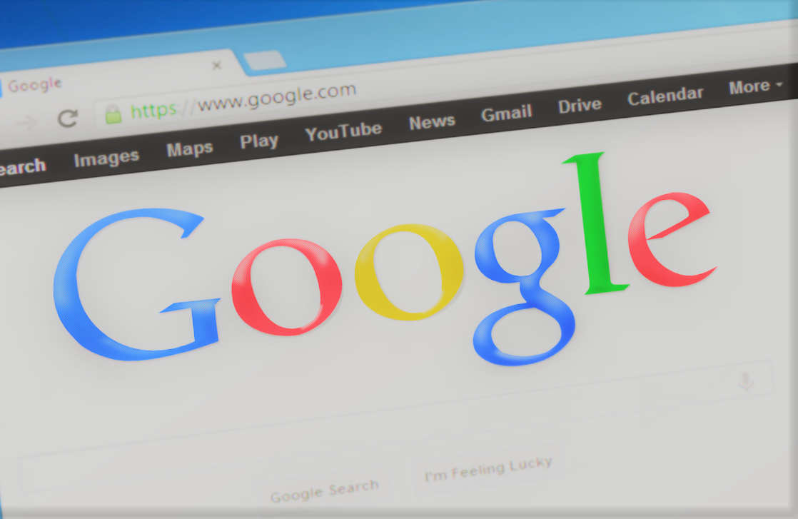 Mise en demeure de Google par la CNIL