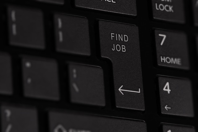 recrutement e-reputation linkedin