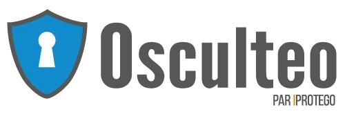 Osculteo : herramienta de reputación en línea