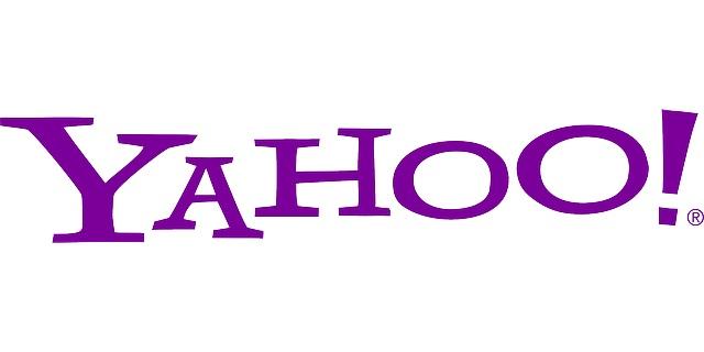 Top 5 des alternatives à Google, Bing et Yahoo