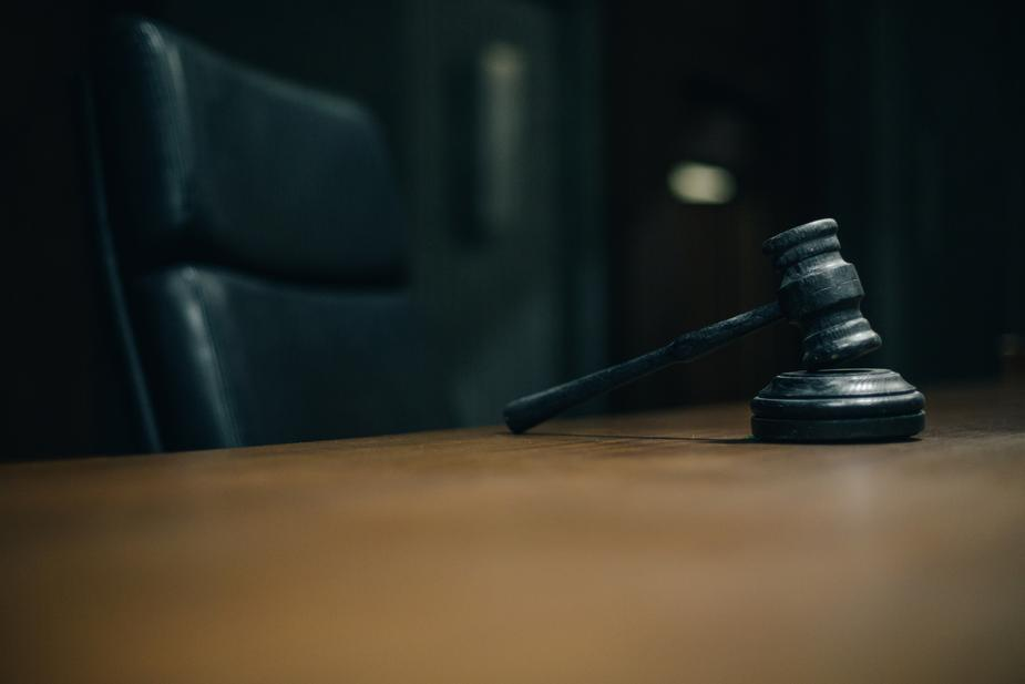 Diffamation, insultes... Le juridique web