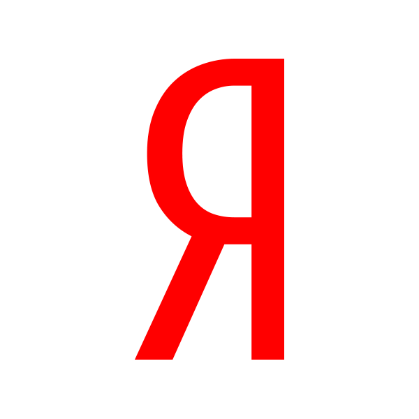 Yandex : moteur de recherche Russe