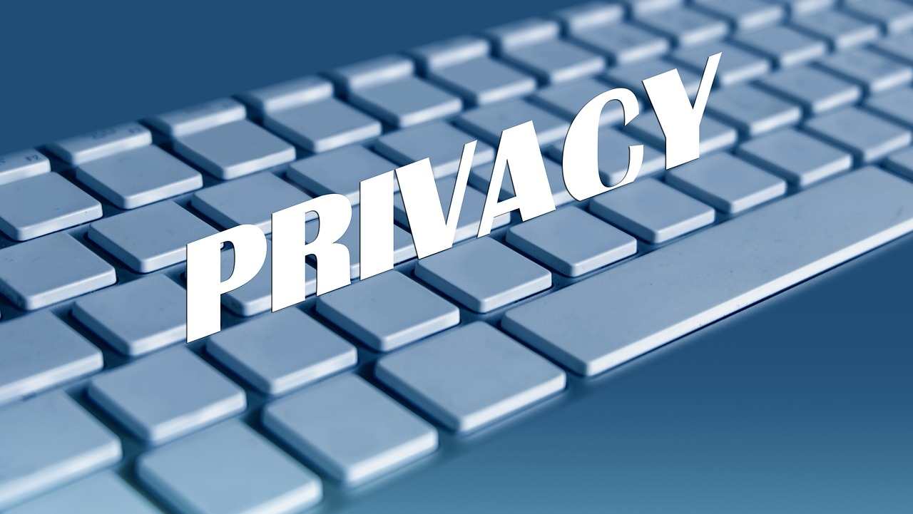 Savez-vous combien d'informations privées vous donnez tous les jours?