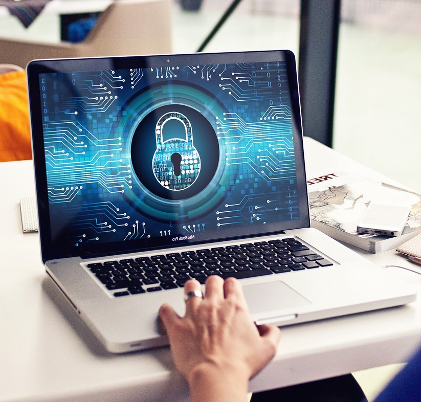 L'usage d'un VPN aide à la confidentialité