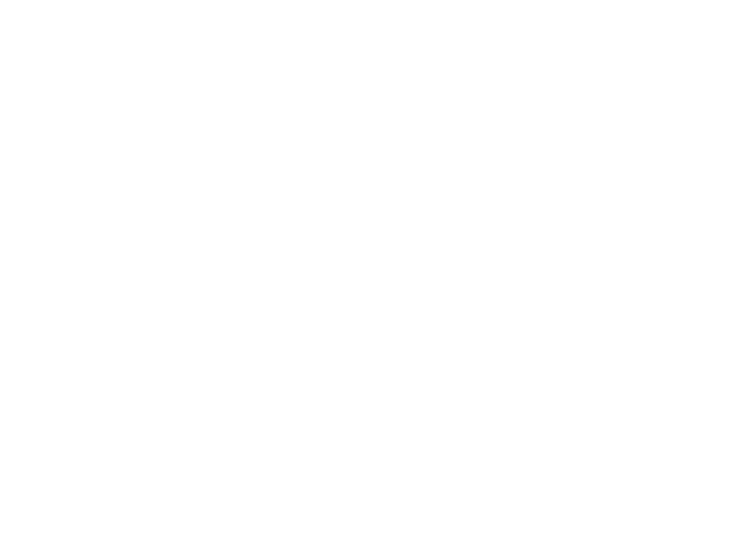 Qu'êtes-vous en droit de réclamer aux entreprises sur vos données personnelles ?