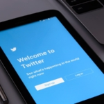 Piratage de comptes de personnalités sur Twitter : que faire ?