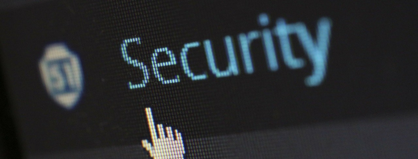 Dix façons de sécuriser vos données privées sur Internet