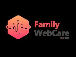 Proteger sus hijos contra el acoso cibernético: Family WebCare